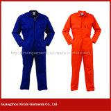 Формы защитной деятельности оптовой продажи фабрики OEM общие (W71)