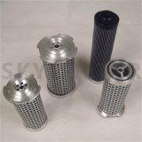 A substituição do filtro de óleo de máquina de transformadores EPE (2.0013 P25-A00-0-P)