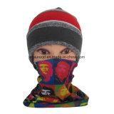 [Hw024] Multi sudore funzionale Headwear/fascia magica senza giunte di sport