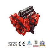 Профессиональный первоначально тепловозный вполне двигатель Komatsu Weichai Dongfeng Cummins Deutz гусеницы для Shantui Hyundai