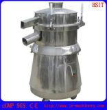 La vibrazione rotativa di vendita calda/Vibro/vibrazione della Cina/vibra lo schermo/setaccio/setaccia/setaccio per Bzs