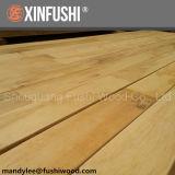Legname del fascio di legno del LVL del pino dell'Australia con lo standard As4357