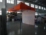 Wasserdichtes 10*10 FT Kabinendach-Zelt für Ereignis