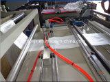 機械を作る単層の1000mmのPE袋