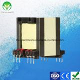 Transformateur Pq4040 électronique pour le bloc d'alimentation