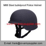 도매 싼 중국 육군 M88 강철 군 방탄 경찰 헬멧