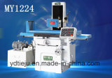 Surface Grinder hydraulique avec High Precision My1224