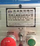 Tipo hidráulico reconstruído máquina da parede de pressão da sapata única (JY-817)