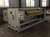 Новый Corrugated автомат для резки Nc коробки коробки 2017