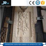 Artcam 3D hölzerner CNC-Fräser/Holzbearbeitung CNC-Fräser-/1224 CNC-Fräser für Holzbearbeitung