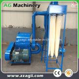 飼料のためのトウモロコシのトウモロコシのムギの豆の米の粉砕機の穀物の粉砕機のハンマー・ミル