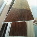 Строя хорошие панели нутряной стены материалов WPC