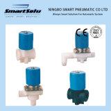 Intelligentes spezielles Ventil für Wasser-Brunnen