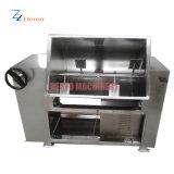 Machine Mincing automatique de viande d'acier inoxydable