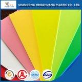 عادية - كثافة بلاستيكيّة [بفك] زبد لون لأنّ زخرفة