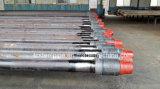 Lo strumento delle aste di perforazione congiunge E75 /R780 Nc50, Nc46, Nc38, Nc31, Nc26.