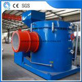 China Hersteller Altöl -Brenner, Altöl -Brenner Hersteller ...