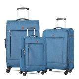 Eindeutiges bestes Laufkatze-Gepäck-Beutel-Kasten-hervorragendes Gepäck-preiswerter Preis