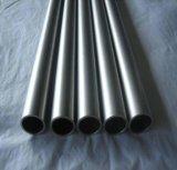 Nahtlose Legierungs-heißes eingetauchtes galvanisiertes Stahlrohr für Aufbau
