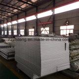 Shandong 72 холодильных установок градуса конденсатора комнаты