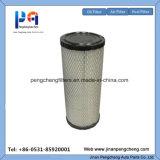 Elementos de filtro 4417516 do ar do motor Diesel do elevado desempenho