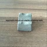 Blocos de cobertura de concreto para construção (DK-25)