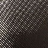 1K 140g Twill Carbon Fiber Fabric Toray Best Quality
