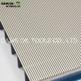 Gerollten Keil-Draht-Sand-Steuerbildschirm-Panel-Hersteller aufheben