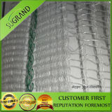50GSM White Color Anti Hail Net