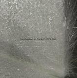 la vetroresina del E-Vetro 450g ha cucito la stuoia combinata tagliata della stuoia