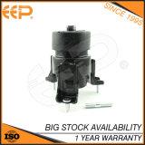 Support de moteur pour Toyota Camry Acv40 12361-0h110