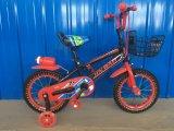 2012명의 새로운 아이들 자전거 또는 아이들 자전거 Sr Bk05