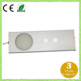Furniture (WF-LT15550-0950-IR-12V)를 위한 IR Sensor를 가진 LED Inner Cabinet Light