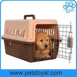 Fossa di scolo standard del cane dell'elemento portante di linea aerea dell'animale domestico del Amazon