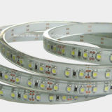 SMD3528 LED Strip 120LEDs / M Gel Drop Plus Silicon Tube IP68