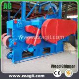 中国の製造業者のBx 316のドラムタイプ木製の欠ける機械