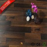 Novo Design Nova Gris piso laminado Dark Gris 8mm China