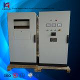Estación hidráulica del mezclador interno del laboratorio con Ce e ISO9001