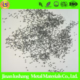 Abrasivos de S230/0.6mm/Steel para la preparación superficial/el tiro de acero para el explosionador