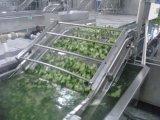 O complexo do painel de PU sala fria para carnes, frutas e produtos hortícolas