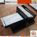 A3 t-셔츠 인쇄 기계 A3 DTG 인쇄 기계