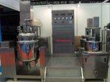 Reparar-Tipo misturador de emulsão do vácuo