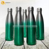 環境に優しいLFGBの承認のThermosびんのステンレス鋼の魔法瓶