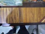 [كمك] [أوف] حبر طابعة لأنّ خشب