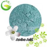 Aminosäure Chelat kupfernes Düngemittel für die Landwirtschaft