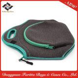 新しいデザイン防水ネオプレンのHangbagsの昼食の袋袋(NLB007)