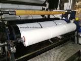Starke 500mm Anti-UVsilage-Verpackung