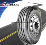 Chinesische Reifen-Großhandelshersteller-Radial-LKW-Gummireifen 315/70r22.5