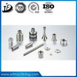Soem-Metallpräzision CNC-maschinell bearbeitenteile durch Vmc/CNC