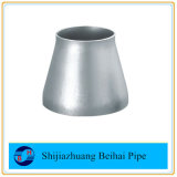 Het Reductiemiddel van de Pijp van het Roestvrij staal van de Prijs Sch40 van de fabriek 316L